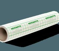 Maxam 175 Roll