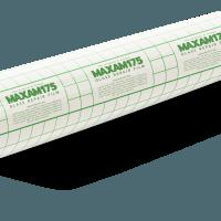 Maxam175 Emergency Glass Repair Film