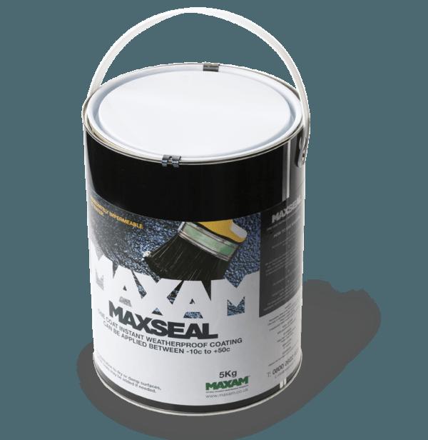 Maxseal