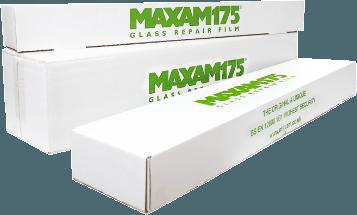 Maxam175