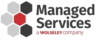 Managed services wolseley