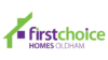 firstchoice homes oldham