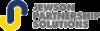 jps jewson partnership solutions