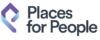 pfp places for people