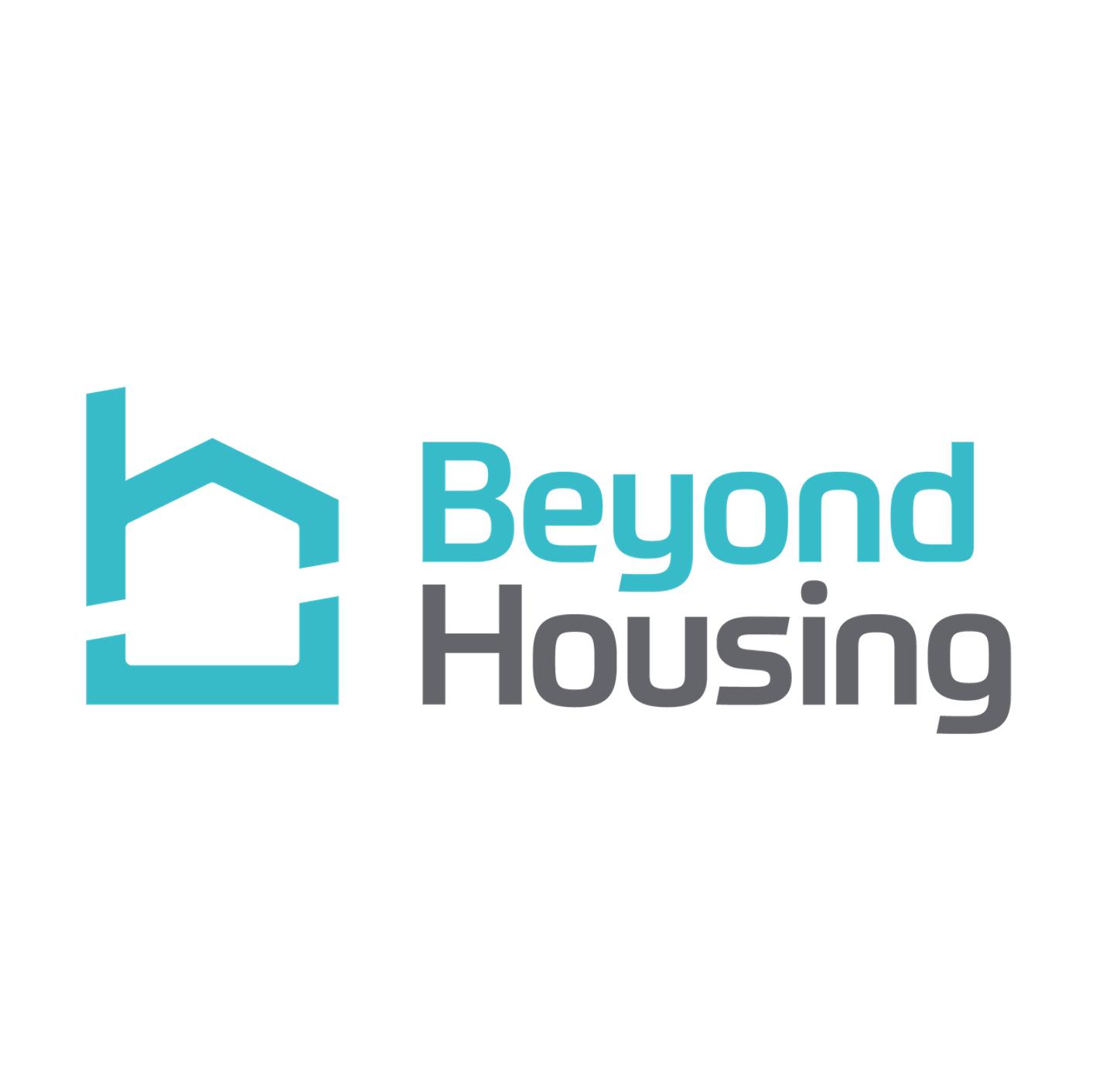 beyondhousing