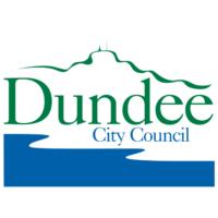 dundee council