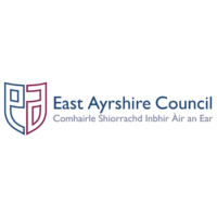 east ayrshire council