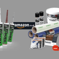 Maxam Products Now Available on Amazon!