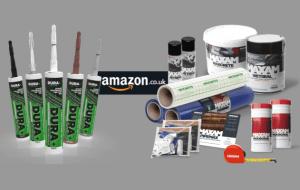 Maxam Amazon Shop