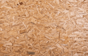 Picture of OSB (oriented strand board)-min