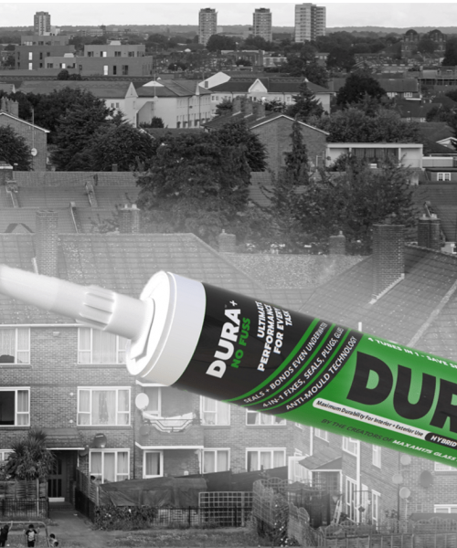 dura plus banner 3 cropped